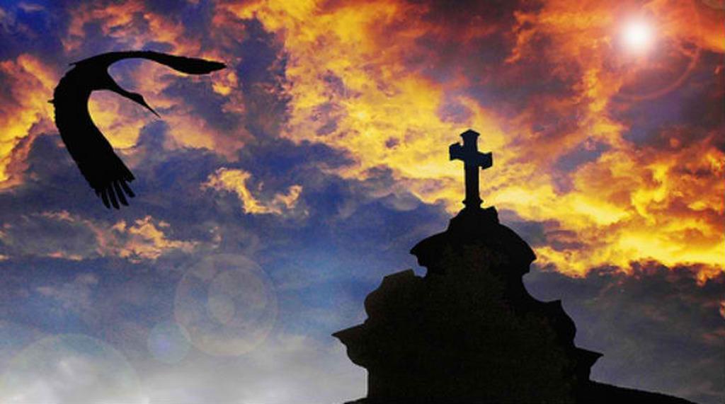 Η χώρα εάλω! Άγιοι Αρχιερείς, αναλάβατε τις ευθύνες σας έναντι του Θεού και των ανθρώπων!