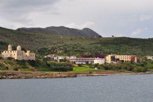 Κυριακή Ορθοδοξίας στην Ορθόδοξη Ακαδημία Κρήτης