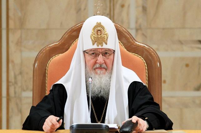 Ματαιώνεται  ο εορτασμός για τα 1000 χρόνια του ρωσικού μοναχισμού στο Άγιο Όρος