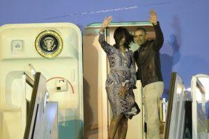 Τα εγκώμια του Προέδρου Ομπάμα για τον ελληνικό λαό: Γέφυρα ΗΠΑ-Ελλάδας η Ομογένεια