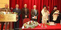 """Ρεθύμνης Ευγένιος: """"Το Πανεπιστήμιο Κρήτης να συνεχίσει να είναι τόπος προσφοράς"""""""