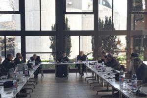 Οι αποφάσεις της Πανορθόδοξης Γραμματείας της Αγίας και Μεγάλης Συνόδου