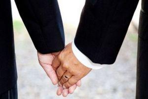 Τί το θέλούμε το σύμφωνο συμβίωσης;