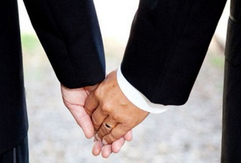 You are currently viewing Τί το θέλούμε το σύμφωνο συμβίωσης;