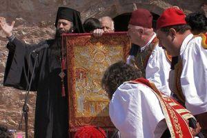 Την Επανάσταση δεν την έκαναν άθεοι ή θρησκευτικά αδιάφοροι, αλλά Πιστοί Ορθόδοξοι Χριστιανοί!