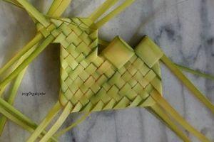Οι ετοιμασίες του… «Βαγιώνε» στο Μπανάτο της Ζακύνθου