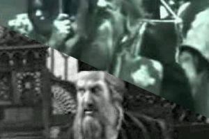 Ατενίζοντας την Ιεροσύνη, μέσα από τα μάτια του Καζαντζάκη.