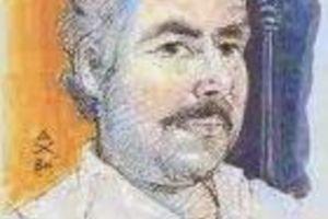 "Mνημόσυνο για τον αείμνηστο Παναγιώτη Νέλλα, ιδρυτή του περιοδικού ""Σύναξη"""