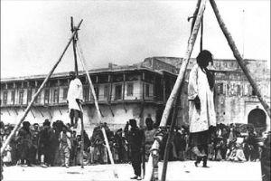 Όταν Τούρκος διανοούμενος βάζει τα γυαλιά στους Έλληνες τουρκολάγνους για την γενοκτονία