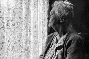 Ένα συγκλονιστικό κείμενο για τους ηλικιωμένους γονείς μας