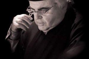 Δύο χρόνια χωρίς τον μεγάλο δάσκαλο Λυκούργο Αγγελόπουλο