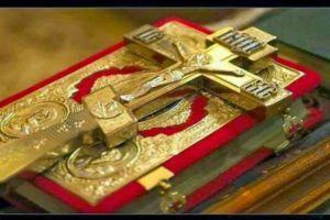 Το κρυφό μήνυμα των οκτώ «Ευαγγελίων» μετά την Ανάσταση