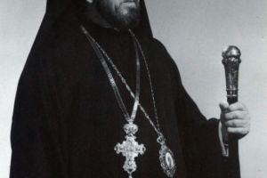 Έφυγε από τη ζωή ένας εμβληματικός Ιεράρχης: ο π. Μπουένος Άιρες Γεννάδιος
