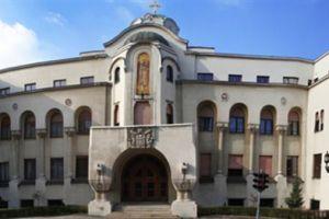 Εμπλοκή και στη συμμετοχή του Πατριαρχείου Σερβίας στην Σύνοδο