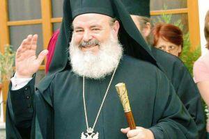 Κάθε μέρα που περνά, ο   Μακαριστός  Αρχιεπίσκοπος Χριστόδουλος δικαιώνεται…!