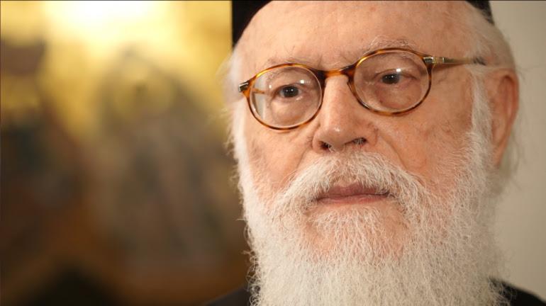 O Αρχιεπίσκοπος Αλβανίας Αναστάσιος θεωρεί επιβεβλημένη την Αγία και Μεγάλη Σύνοδο