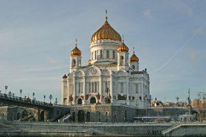 Έπεσαν οι μάσκες του Μόσχας  Τα έξι σημεία της απόφασης της Ρωσικής Εκκλησίας για την Αγία και Μεγάλη Σύνοδο