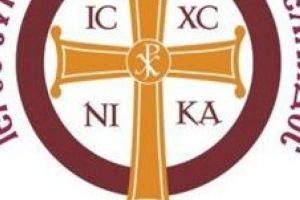 Το ασφαλιστικό ανησυχεί τον ΙΣΚΕ που είδε τον Αρχιεπίσκοπο