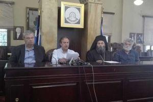 Οι «θησαυροί» των Ιωαννίνων ταξιδεύουν  στη Μόσχα