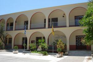 Χανιά: Συνάντηση καθηγητών Βυζαντινής Μουσικής από τα Εκκλησιαστικά Σχολεία της Ελλάδας
