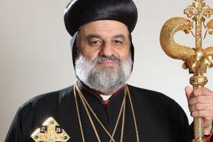 Αγωνία για τύχη του Πατριάρχη Αντιοχείας – Αγνοείται μετά από επίθεση στη Συρία