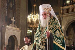 """Νέο """"όχι"""" της Βουλγαρίας – Εμμένει στη θέση της και δεν αποδέχεται τη νέα πρόσκληση"""