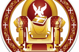 Η Εγκύκλιος της Αγίας και Μεγάλης Συνόδου