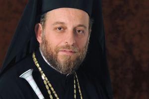 Ο Μητροπολίτης Ρόδου Κύριλλος για την Αγία και Μεγάλη Σύνοδο και τον θρησκευτικό τουρισμό