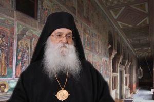 """Ο Μητροπολίτης Γλυφάδας Παύλος: """"Προσευχήθηκα στο Άγιο Όρος για όλους μας"""""""