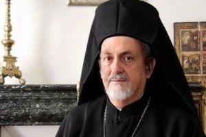 Γαλλίας Εμμανουήλ: Ιστορικός σταθμός στην πορεία της Ορθοδόξου Εκκλησίας η Μεγάλη Σύνοδος