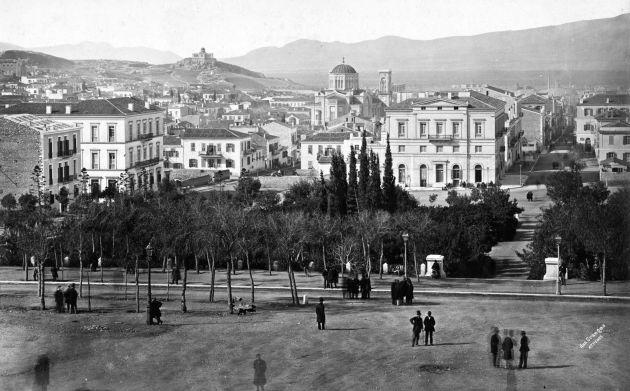 M-A-Athens_Mitropolis_-1865_-Paul-Baron-des-Granges-2