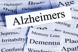 Προληπτική ιατρική μέριμνα της Ι.Μ. Σύρου για τη νόσο Alzheimer