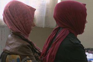 Δυνατότητα μετάταξης εκπαιδευτικών σε μουσουλμανικά Ιεροσπουδαστήρια