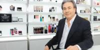 Νίκος Μούγιαρης: Ο επιχειρηματίας που έθεσε στόχο ζωής την ένωση της Ελληνικής Διασποράς