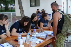 Ο χριστιανισμός και οι Mονές στον Πόντο στη 12η Πανελλήνια Συνάντηση Ποντιακής Νεολαίας