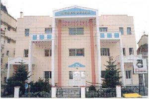 Άρχισαν οι εγγραφές στον βρεφονηπιακό σταθμό της Εκκλησίας στο Βύρωνα