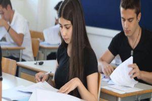 Προαγωγικές εξετάσεις στα Γυμνάσια χωρίς τα Θρησκευτικά και τα Αρχαία