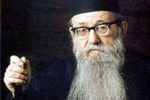 Τα σοφά λόγια του Αγίου Επισκόπου Αυγουστίνου: Πότε  υπακούουμε στον Επίσκοπο