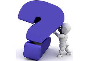 Ερωτήματα ή χρόνια προβλήματα της ποιμαντικής στη μητροπολιτική επαρχία;