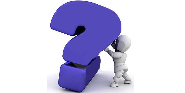 You are currently viewing Ερωτήματα ή χρόνια προβλήματα της ποιμαντικής στη μητροπολιτική επαρχία;