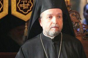 Όλο το παρασκήνιο που οδήγησε τον Καρθαγένης Αλέξιο στην Εκκλησία της Ελλάδος!