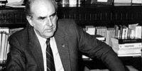 Σαν σήμερα, το 1984, ο Ανδρέας Παπανδρέου επεχείρησε, ανεπιτυχώς, να καταργήσει το Αυτοδιοίκητο του Αγίου Όρους