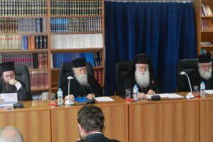 Ο Απόστολος Παύλος στο επίκεντρο των Ιερατικών Συνάξεων της Ι.Μ. Δημητριάδος