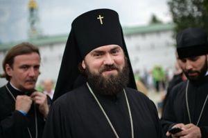 Ορθόδοξοι ιερείς στο Βόρειο Καύκασο αποφάσισαν να μάθουν τα βασικά του Ισλάμ