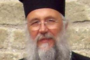 Μητροπολίτης Κερκύρας Νεκτάριος: Στόχος τους είναι να αφαιρέσουν την πίστη των νέων ανθρώπων στο Χριστό