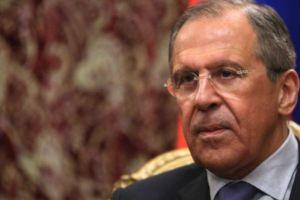 Γιατί έρχεται ο Ρώσος ΥΠΕΞ στην Ελλάδα;