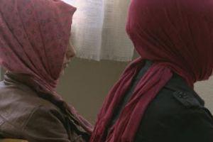 Τί έχει να πεί το Υπουργείο Παιδείας που οι μουσουλμάνοι μαθητές της Θράκης κάνουν μάθημα για το Ισλάμ, με βιβλία που εισάγονται από την Τουρκία;;