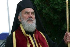 Πατρ. Σερβίας: Το Κοσσυφοπέδιο δεν είναι μόνο γεωγραφία, το Κοσσυφοπέδιο είναι η Ιερουσαλήμ μας