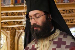 Έστω κατόπιν εορτής η Εκκλησία της Κρήτης ασχολήθηκε με το μάθημα των Θρησκευτικών και εξέλεξε νέο Αρχιγραμματέα τον Αρχιμ. Πρόδρομο Ξενάκη.