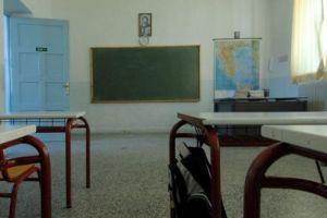Το Υπ.Παιδείας ανοίγει μέτωπο και για το μάθημα της Ιστορίας